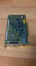 SUN MICROSYSTEMS INC, PCI ETHERNET CONTROLLER CARD 270-4943-01