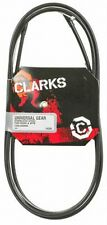 Gear Cable Housing Clarks SS Sport Replacement Set ATB, MTB Road Bike Shifters
