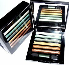 B*Vain Eyeshadow Pallet -09 Emerald City- NIB