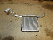 Ford Ranger 2.5 TDCI  06-11 Heater Matrix RADIATOR