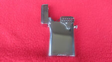BEAUTIFUL THORENS AUTOMATIC LIGHTER - NEAR MINT CONDITION