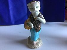 """BEATRICE POTTER'S """"SUSAN""""-EXTREMELY RARE-1983-BESWICK, ENGLAND-$150"""