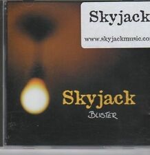 (DY182) Skyjack, Blister - 2000 CD