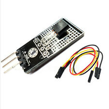 Neu LM35D Digital Temperature Sensor Linear Modul DC4V-30V for Arduino Smart Car