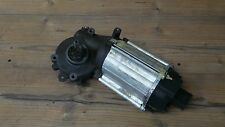 Lenkgetriebe Lenkung Servolenkung Servomotor 1K0909144M VW GOLF V 5 6 Touran
