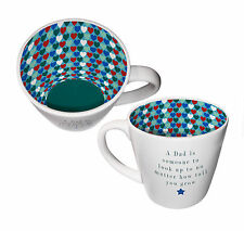 Two and a half men coffee mugs ebay - Two and a half men coffee mug ...