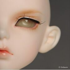 Dollmore BJD 14mm Specials Mono Eyes (MO02)