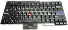 IBM Thinkpad Keyboard 42T3209 42T3273 42T3143 42T3937 42T4002 42T4066 39T7118