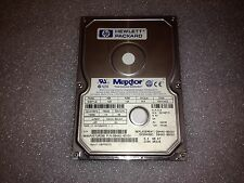 Hard disk Maxtor DiamondMax VL 17 90871U2 8GB 5400RPM ATA-33 512KB Cache 3.5