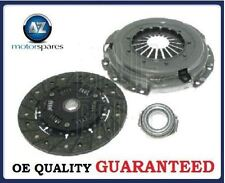 FOR HONDA CIVIC 1.8i VTi   1997-2001 NEW 3 PIECE CLUTCH KIT