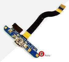 ORIG. ✅ Sub Board Connettore di Ricarica F ASUS PADFONE 2 a68 90at0020-r10010 90at0021-r1000