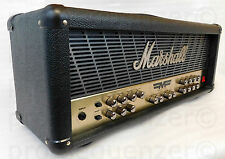 Marshall MF350 Modefour Head 350 Watt 4Ch.Made in England +Top Zustand+ GARANTIE