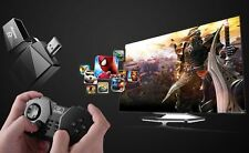 IconDigi Android Video Gaming Console PC with gamepad - Play Android game on TV