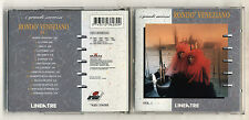 Cd RONDO' VENEZIANO I Grandi successi Vol 1 – Lineatre PERFETTO 1995