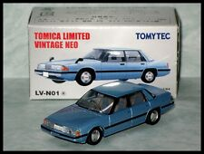 Tomica Limited Vintage NEO LV-N01a MAZDA LUCE 1/64 Tomy DIECAST CAR