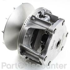 Polaris Scrambler 500 Primary Drive Clutch 1997-2006