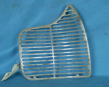 1940 Pontiac Right Hand Grill NEW NORS