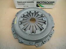 Talbot Alpine Horizon Matra Rancho Bagheera Simca 1307 1510 clutch cover VCC182
