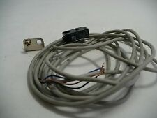 PEPPERL FUCHS MV3/59/115/149  photoelectric sensor 904999