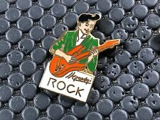 pins pin BADGE MUSIQUE MUSIC GUITARE ROCK