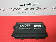26400 ISOLATION MODULE 4 PORT DODGE RAM 2005