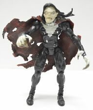 Toy Biz Marvel Legends Spider-Man classics Morbius Vampire Action Figure