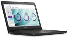 "Dell Latitude 3560 Laptop (5th Gen i3/ 4GB RAM/ 500GB/ 15.6"" Screen/ Linux)"