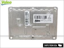 NEW VALEO OEM HID XENON BALLAST IGNITER AUDI VOLVO XC90 S60 S80 XC60 V70 LAD5GL