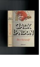 Jack London - Der Seewolf - 1972