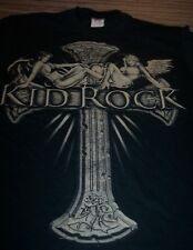 KID ROCK Rock n Roll Revival 2008 TOUR T-Shirt SMALL NEW