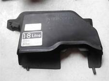 Ford Focus mk1 1.8 tdci intercooller cover