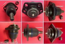 BALL JOINT -UPPER, M1114 , H1, all models , 12506982 , 6007755 , 12460149 , M998