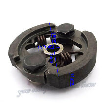 Racing Heavy Duty Clutch Pad 43cc 47cc 49cc Pocket Dirt Bike ATV Quad Minimoto