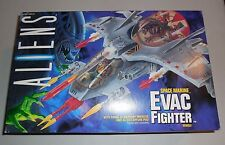 ALIENS SPACE MARINE EVAC FIGHTER VEHICLE NIB KENNER