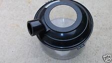 VACUUM CLEANER WATERPAN WATER PAN 4 QT for Rainbow Rexair R2823