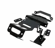 KFI Products - 100725 - Winch Mount~