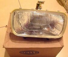 Ford Capri Faro Anteriore Hella, Headlight New