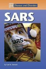 Diseases and Disorders - SARS