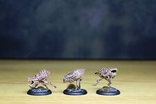 Malifaux The Outcasts Void Wretches WYR20523 well painted miniatures