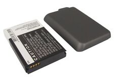 High Quality Battery for HTC Desire Z Premium Cell