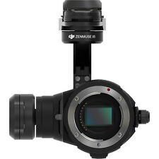 DJI Zenmuse X5 Camera and 3-Axis Gimbal!! No Lens!! Brand New!! Ready To Ship!!