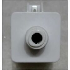 RO LOW Pressure Switch,LP Switch For All kinds of RO System Best quality product