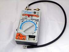 Ignition coil and Ignition module tester
