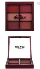��M·A·C 'Keepsakes - Viva Glamorous' Lip Palette (Limited Edition) New & Boxed
