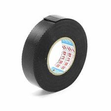 Self Amalgamating Roll Satellite Rubber Sealing Tape Sealing Cable Repair Lead