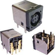 DELL Inspiron 8500 8600 dc jack power pin port socket connecteur pour ordinateur portable