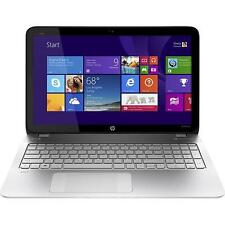 "HP Envy M7-K111DX 17.3"" HD i7-4510U 2GHz 1TB Windows 8.1 Touchscreen Notebook PC"
