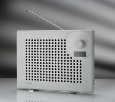 radio ARADIO ex Brionvega Seleco Isodynamic Radio vintage retro design HIEND
