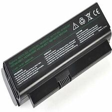 Battery for HP Compaq Presario CQ20 HP 2230s