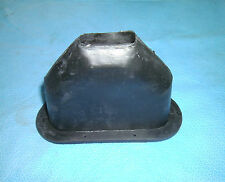 Hand Brake Boot for Land Rover Series 2 & 3 (338780)